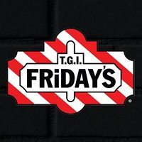 TGI Fridays Jobs For Students - http://www.e4s.co.uk/profile/4070/tgi-fridays.html