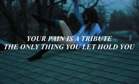 florence and the machine- third eye (my edit, please don't repost or remove this caption)