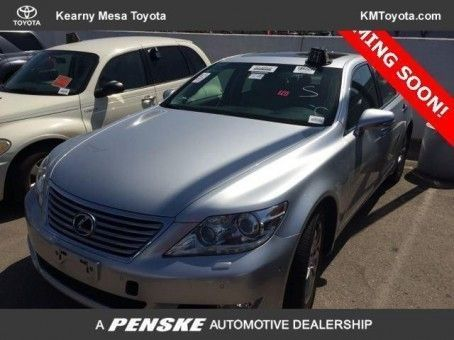 Nice Lexus: Awesome Lexus: 2012 Lexus LS 460 Base for sale  Car-For-Sale-In-San Diego Check ...  Cars 2017 Check more at http://24car.top/2017/2017/08/15/lexus-awesome-lexus-2012-lexus-ls-460-base-for-sale-car-for-sale-in-san-diego-check-cars-2017/
