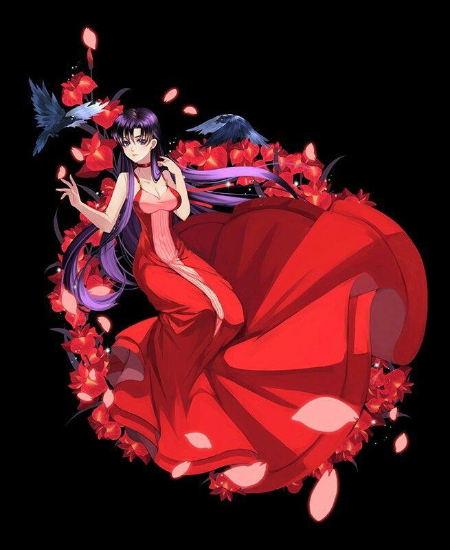 Princess mars | Sailor moon | Sailor moon art, Sailor moon ...
