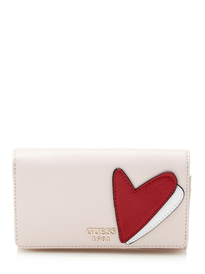 EUR59.00$  Buy now - http://viagt.justgood.pw/vig/item.php?t=gmqhro33780 - PIN UP POP HEART WALLET EUR59.00$