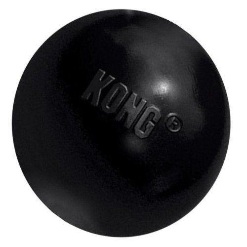 KONG Extreme Ball, Dog Toy, Medium/Large KONG http://www.amazon.com/dp/B004VBC0SY/ref=cm_sw_r_pi_dp_nLw6tb124W0MM