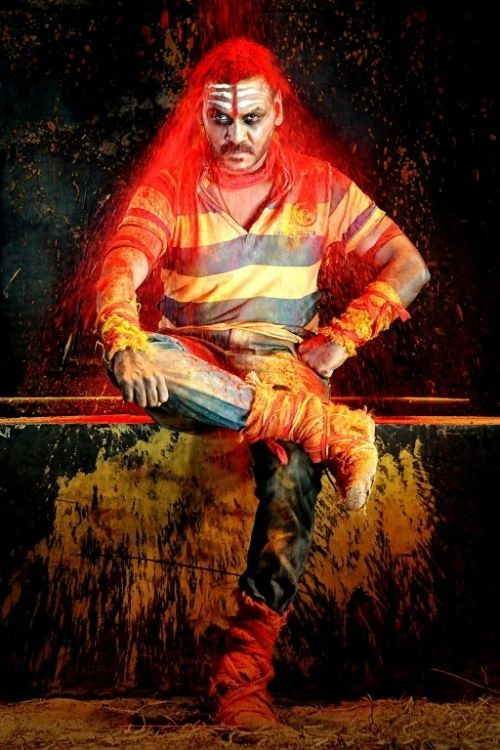 kanchana-2-movie-latest-images01 Kanchana 2 Movie, Kanchana 2 images, Kanchana 2 pictures, Kanchana 2 songs download, Kanchana 2 poster, Kanchana 2 release date, Kanchana 2 songs, Kanchana 2 videos, Kanchana 2 trailer, Kanchana 2 audio launch, Kanchana 2 first look, Kanchana 2 teaser, Kanchana 2 music, Kanchana 2 download, Kanchana 2 hot songs.