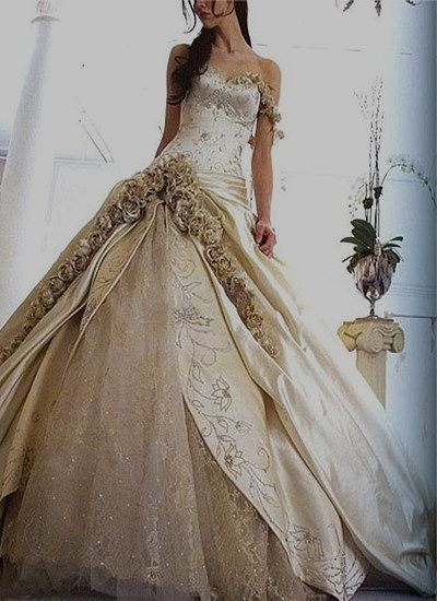 Modest Wedding Dresses Massachusetts : Gown wedding dresses mormon and