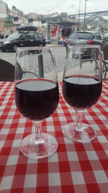 Vino Oporto, Bodegas, Porto, Oporto, Ribeira, Gaia, Portugal, Elisa N, Blog de Viajes, Lifestyle, Travel