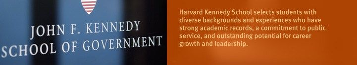 Harvard Kennedy School – Overview of Degree Programs #law #books http://law.remmont.com/harvard-kennedy-school-overview-of-degree-programs-law-books/  #harvard online degree # Overview of Degree Programs Master in Public Policy (MPP). The two-year MPP program provides future public leaders with the conceptual framework and practical skills necessary to succeed in public service. The MPP core requirements are built […]