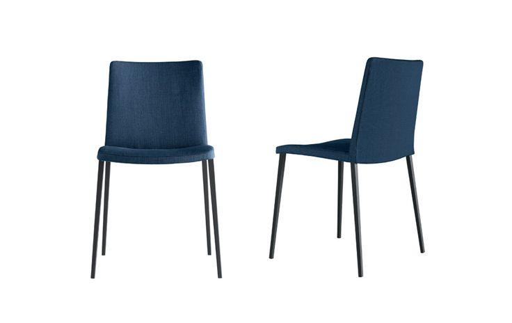 Elle - chair | Design: Pocci Dondoli