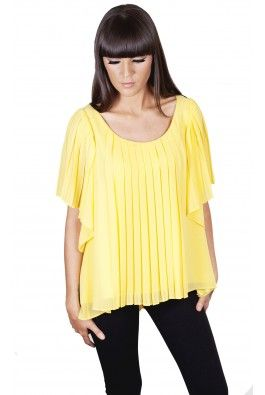 Vintage Blouse W118 by Walter Baker $86,12