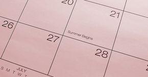 Cómo calcular el método del ritmo. El método del ritmo se usa para determinar cuáles son los días más y menos fértiles de una mujer sobre la base de los ciclos menstruales anteriores. Usado como una forma de predecir la ovulación o como método anticonceptivo, tiene sus reparos. Para las mujeres que tienen ciclos regulares es muy efectivo, pero la mayoría experimentan variaciones ...