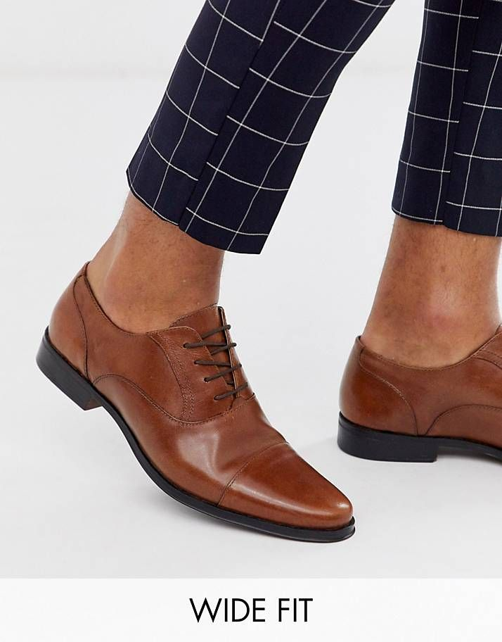 Buty Meskie Meskie Obuwie Na Co Dzien I Buty Wizytowe Asos Oxford Shoes Mens Casual Shoes Formal Shoes For Men