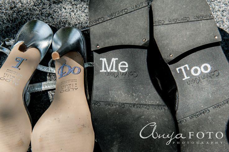Groom's Shoes anyafoto.com #wedding, groom, men's fashion, black groom's shoes, calvin klein shoes