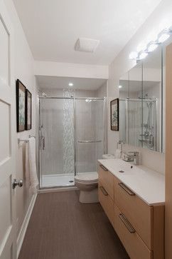 IKEA Bathroom Design Ideas, Pictures, Remodel, And Decor   Page 6