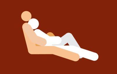 sex position the duet