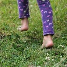 Brauchst du noch verschiedenste Kinderaktivitäten, um dein Kind zu beschäftigen?