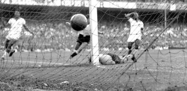 Uruguay - 1950 Fifa World Cup