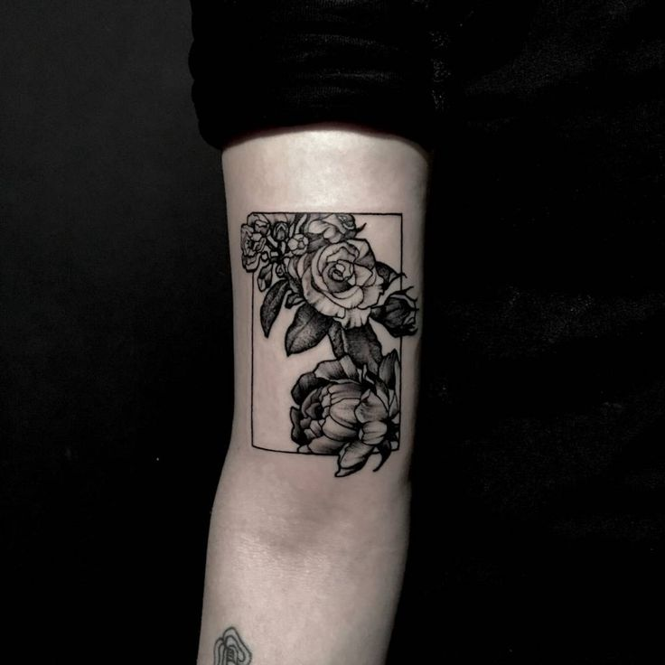 25 Best Ideas About No Regrets Tattoo On Pinterest: Best 25+ Camera Tattoos Ideas On Pinterest