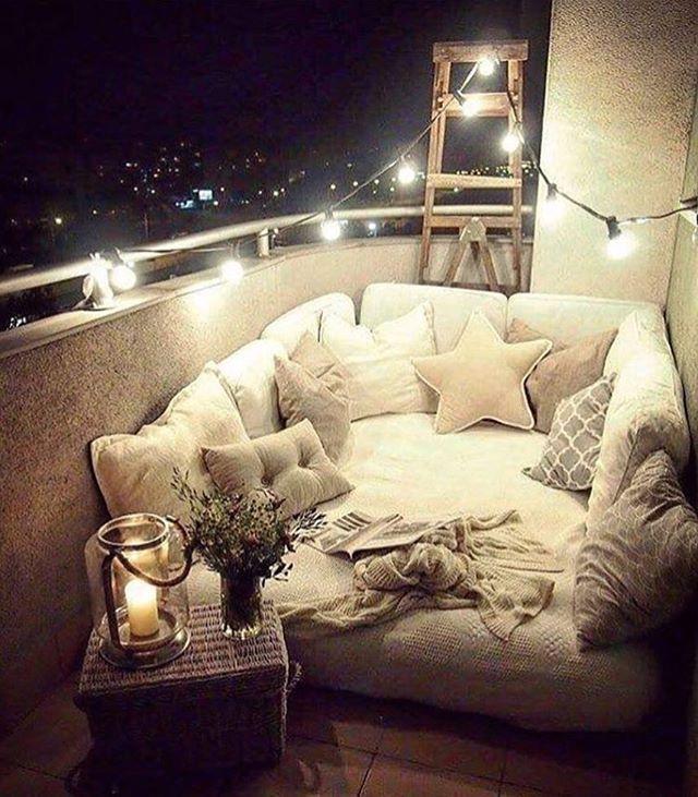 big So comfortable ⭐️ via @vouge_official Picture: @ Marzena.marideko