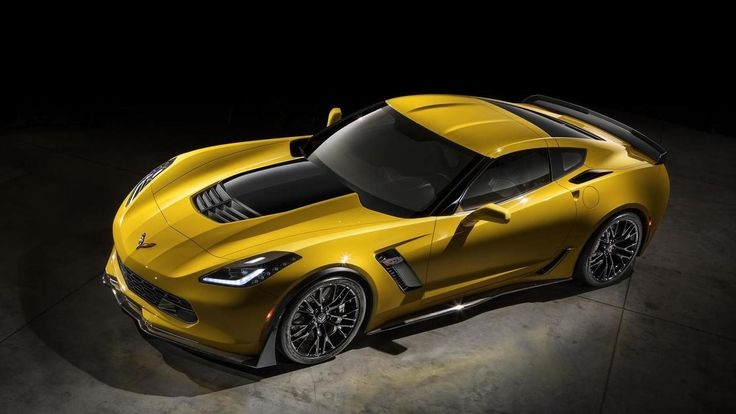 2021 chevy zora zr1 redesign
