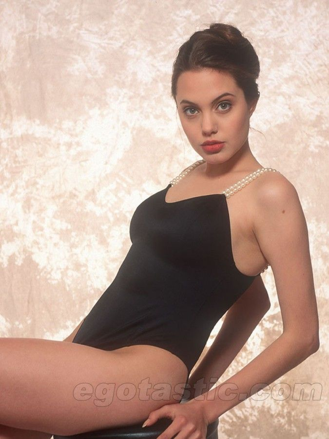 mexican actress nude pictures