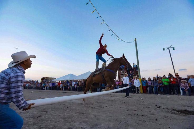 Grandes tradiciones vivimos en #SalinasVictoria . Conocen la #ChivaColgada? . . . #NoHayChiva #Tradiciones #Costumbres #México #NuevoLeón #Chiva #photoofday #photo #photography #instaday #instapic #instamoment