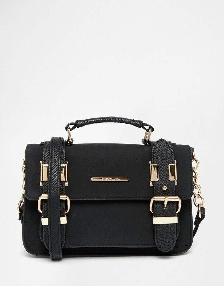 River Island Mini Satchel