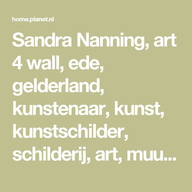 Sandra Nanning, art 4 wall, ede, gelderland, kunstenaar, kunst, kunstschilder, schilderij, art, muurschilder, muurschildering, muurschilderingen, mural, trompe l oeil, trompe l oeile, wandschilder, wandschildering, wandschilderingen, kinderkamer, babykamer, kindermeubelen, themameubelen, themakamer, themakamers, kinderbedden, hoogslaper, stapelbed, bedstee, themakamer, themabedden, decor, decoratie, decoratieschilder, decorontwerper, meubelontwerper, huisstijl logo ontwerper, workshop…