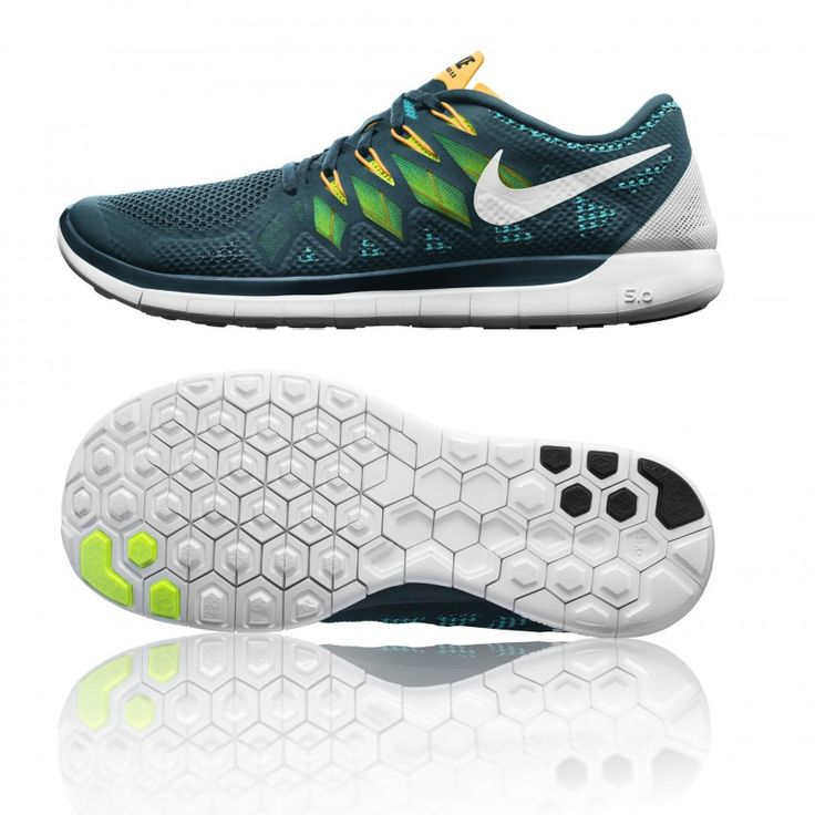 840_Nike-Free-5-0-Laufschuh-Men-side-sole-