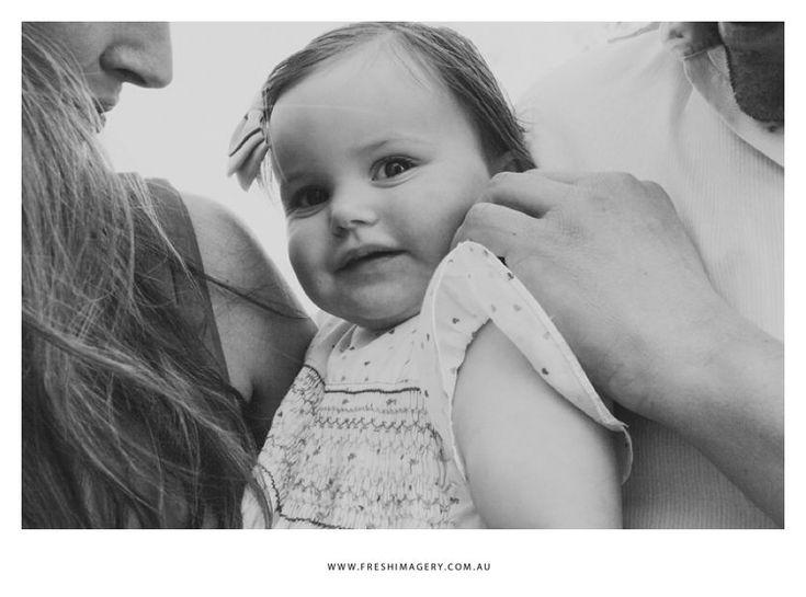 #childphotoraphy Fresh-Imagery-Barossa-Child-Photographer