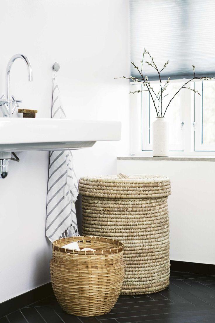 bathroom-storage-basket-oct13