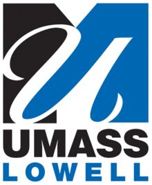 University Highlights: UMass –  Lowell According to US News and World Report ranks the UMass Lowell campus among the top 200 research universities in the country Forbes ranked UMass Lowell...