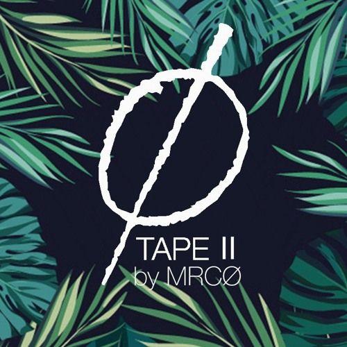 ØTape II By MrCØ by MrCØ http://ift.tt/1s60OCc Summer Disco House Mixtape New