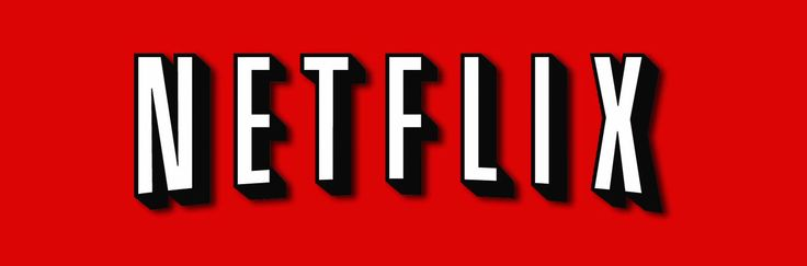 #50 Fascinating Facts about Netflix