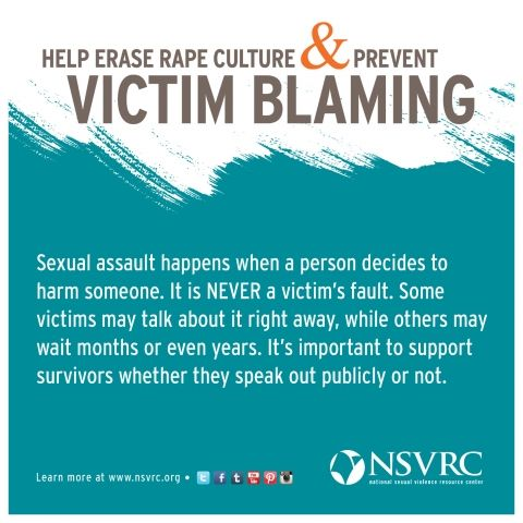 Image result for supporting sexual abuse