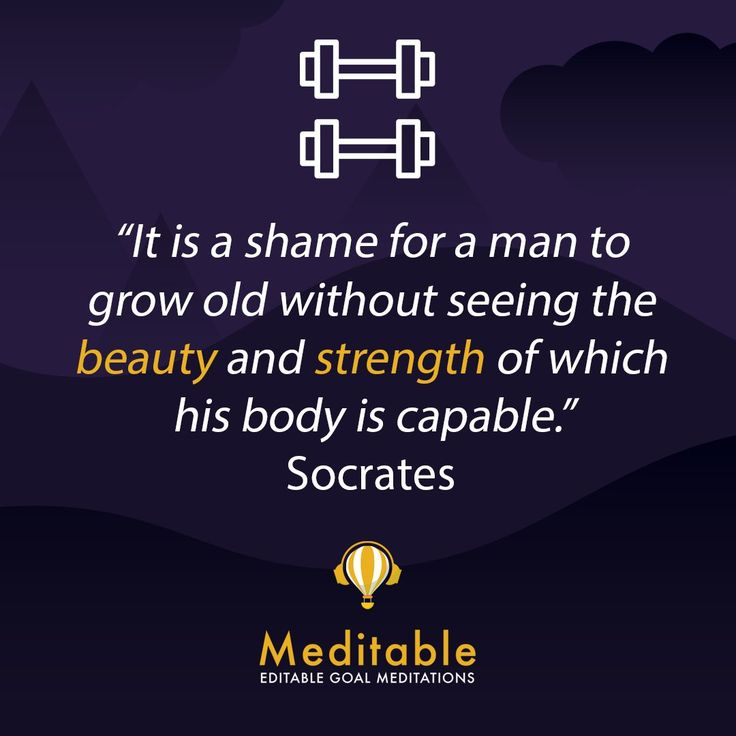 Media Tweets by Meditable (@meditableapp) | Twitter