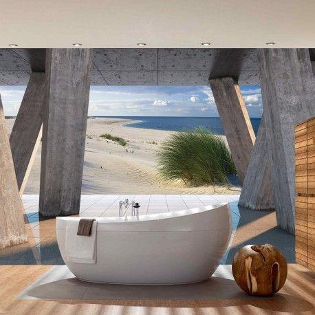 7 besten Fensterbild Bilder auf Pinterest Alter, Kaufen und Motive - quadratmeterpreis badezimmer