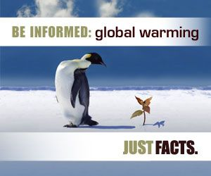 global warming effects | Global Warming Causes Effects And Prevention Ppt