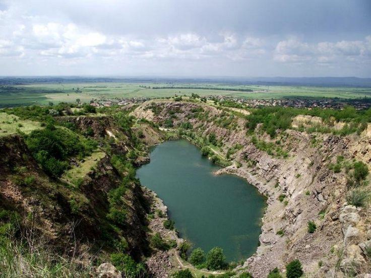 7 alig ismert tó Magyarországon, egy hűsítő csobbanáshoz!