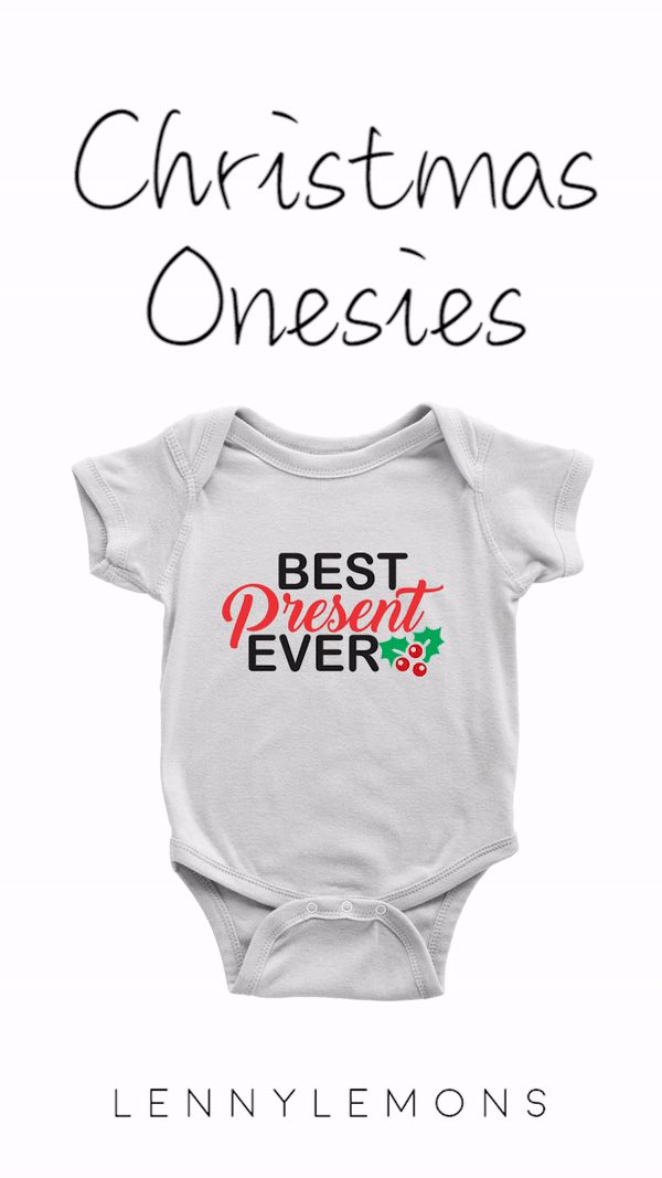 FREE USA SHIPPING! Cute outfits for your toddler. baby girl clothes, baby boy clothes, cheap baby clothes, newborn baby clothes, baby clothes online, newborn clothes, baby girl dresses, cute baby clothes, baby clothes sale, Lenny Lemons. Baby and toddler apparel.