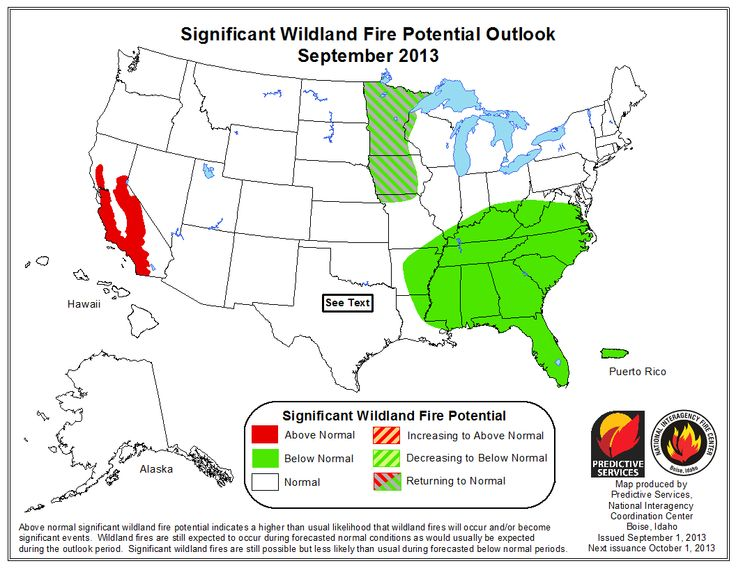 51 best EcoWest Wildfires images on Pinterest Acre, Pdf and Hamilton - copy blueprint denver land use and transportation plan