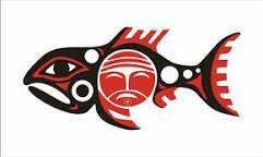 Chinook Tribe - my peeps