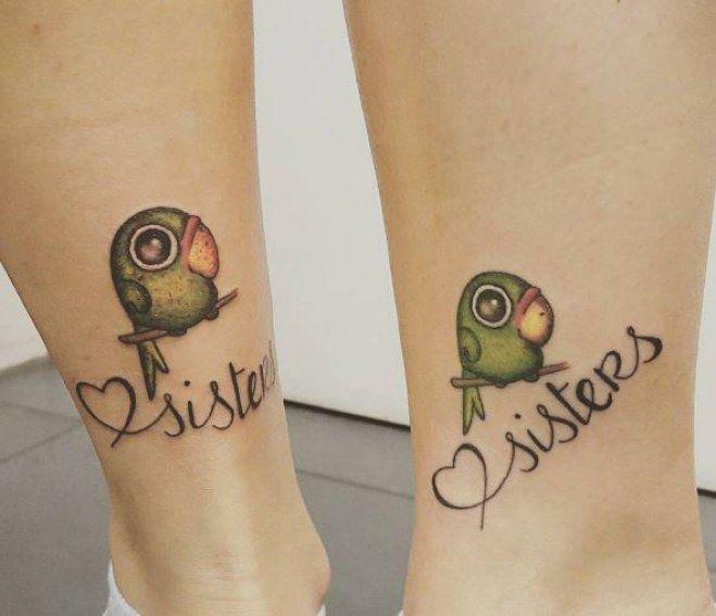 Les 590 meilleures images du tableau tatouages sur - Tatouage de soeur ...