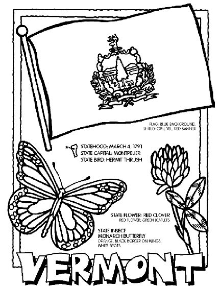 251 Best Usa Coloring Pages Images On Pinterest Coloring