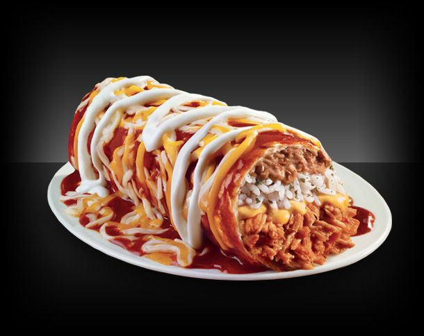 Image from https://www.tacobell.com/static_files/TacoBell/StaticAssets/images/menuItems/pdp/pdp-smothered-burrito-chicken.jpg.