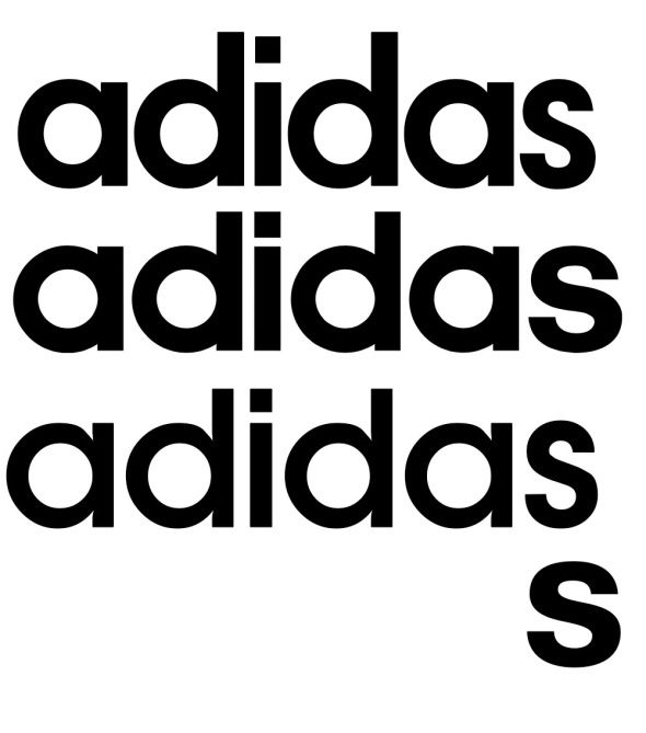 One of the most iconic and distinctive sporting brands around. It was founded in Germany in 1948 by Adolf Dassler. His brother Rudolf created the rival Puma brand at the same time following a &#821…