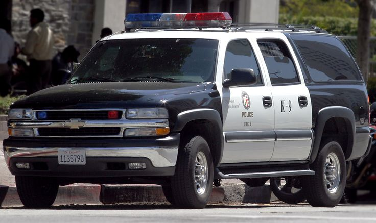 17 best ideas about los angeles police department on pinterest police departments la police. Black Bedroom Furniture Sets. Home Design Ideas