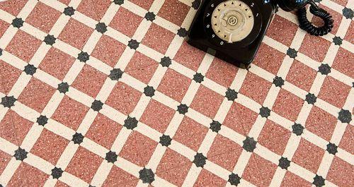 1000 id es sur le th me mosaic del sur sur pinterest for Carrelage del sur