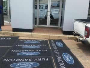 If you are willing to buy a branded front door mats from the online store, then visit our store to get the variety of products available.