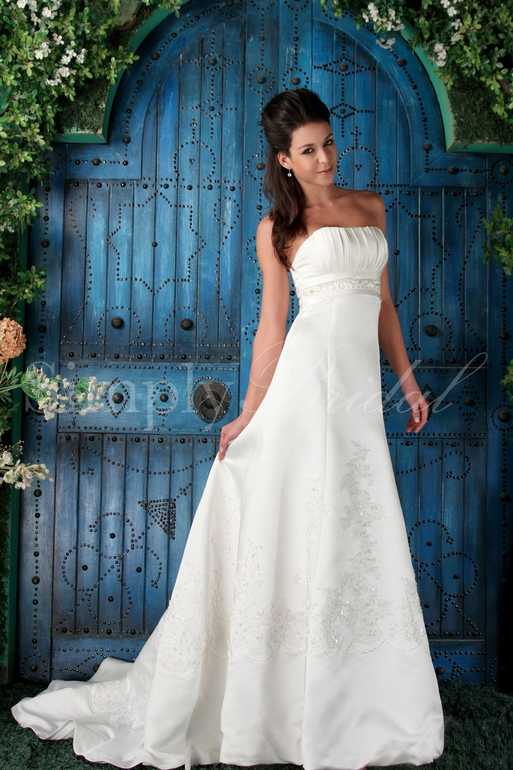 46 best Wedding planner images on Pinterest | Wedding frocks ...
