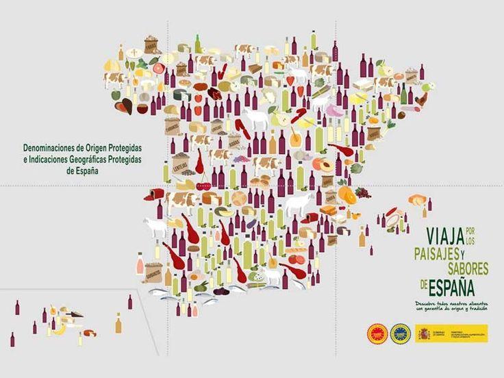 La Denominación de Origen Vinos de Uclés participa en FITUR 2016 catando sus vinos en el stand del Ministerio de Agricultura, Alimentación y Medio Ambiente