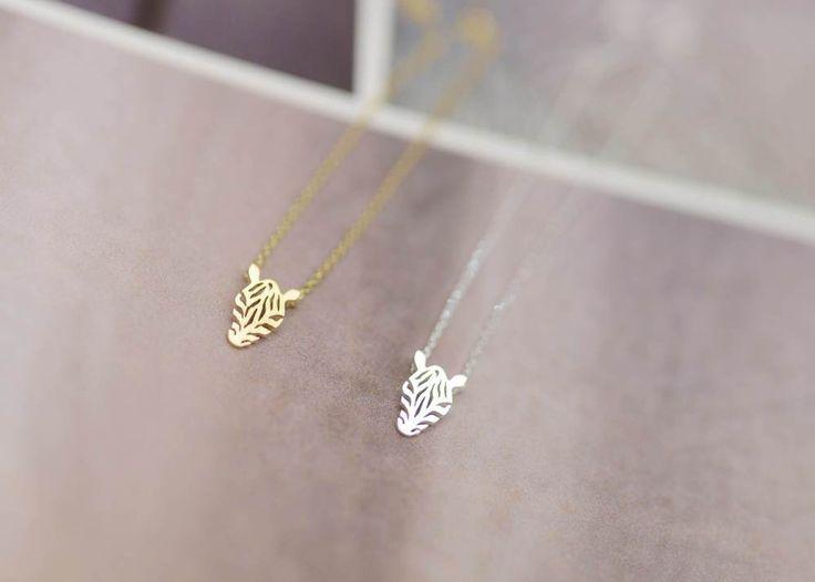 'ZEBRE' necklace by Majolie Paris !